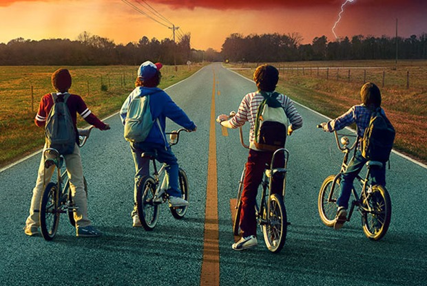 Stranger-Things-Saison-2