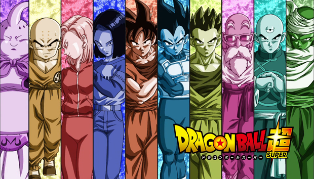 Dragon_Ball_Super_Eyecatch_-_Universal_Survival_Arc_1