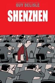 shenzhen-1868