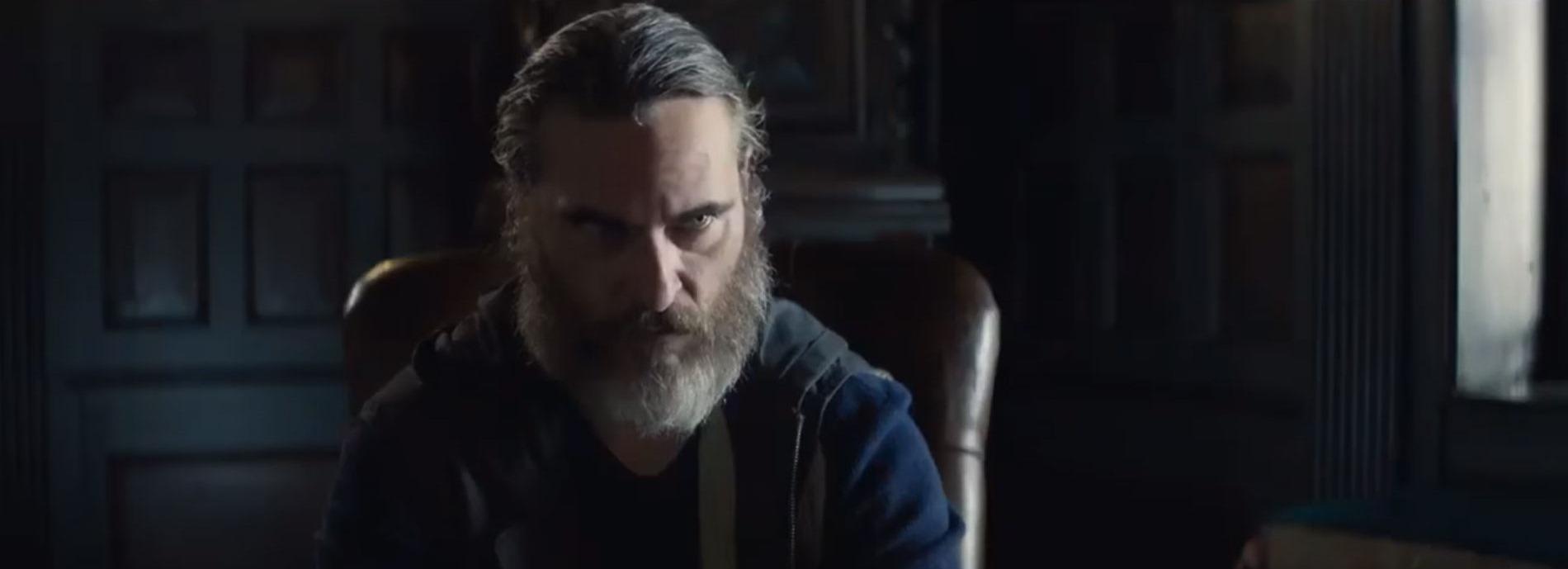 La-bande-annonce-du-film-A-beautiful-day-avec-Joaquin-Phoenix