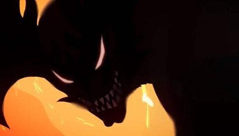 devilman.mp4_snapshot_00.56