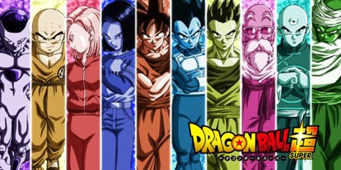 Dragon-Ball-Super-2