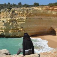 Partir 3 jours à Faro : Pourquoi ? Quand ? Comment ? Quel budget ?