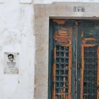 Faro, Portugal – Les bonnes tables de Faro