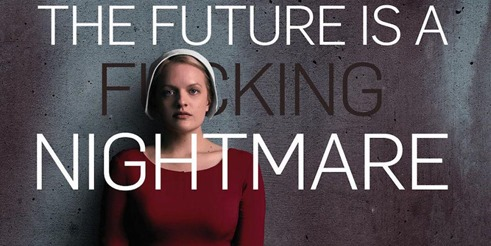 podcast-le-choc-the-handmaid-s-tale,M465529