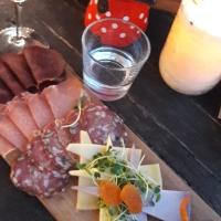 Ljubljana, Slovénie – Se balader pour mieux manger.