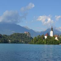Partir 2 semaines en Slovénie : Pourquoi ? Quand? Comment? Quel budget ?