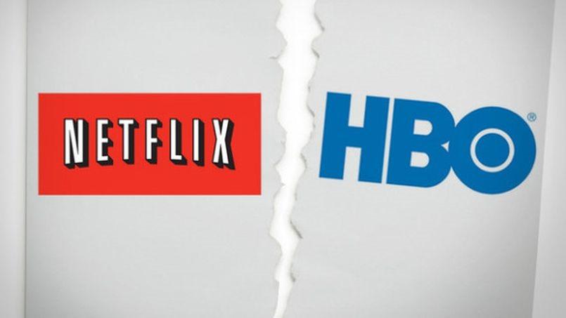 Alors_plutot_HBO_ou_Netflix