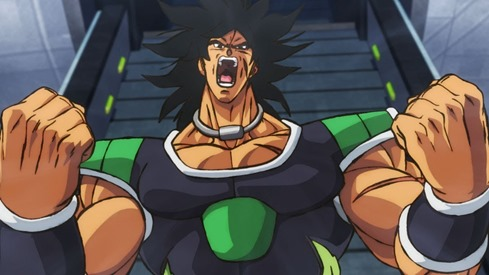 dragon_ball_super_broly1