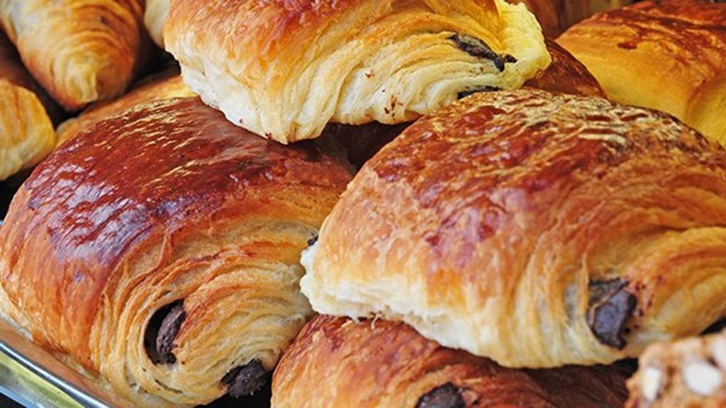 03BF021C06813274-photo-le-pain-au-chocolat