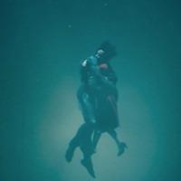 Les trois meilleurs top 10 Cinéma de l'année 2018