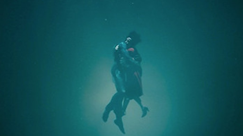 10-the-shape-of-water