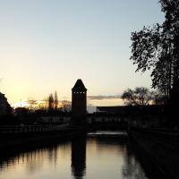 Partir 3 jours à Strasbourg : Pourquoi ? Quand ? Comment ? Quel budget ?