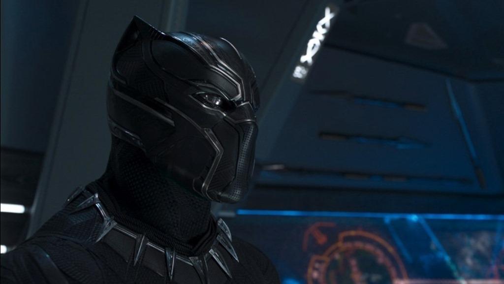 7792344956_chadwick-boseman-dans-le-role-de-black-panther