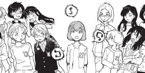 silent-voice-manga