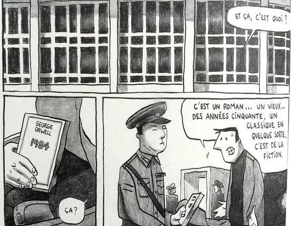 701988-pyongyang-guy-delisle