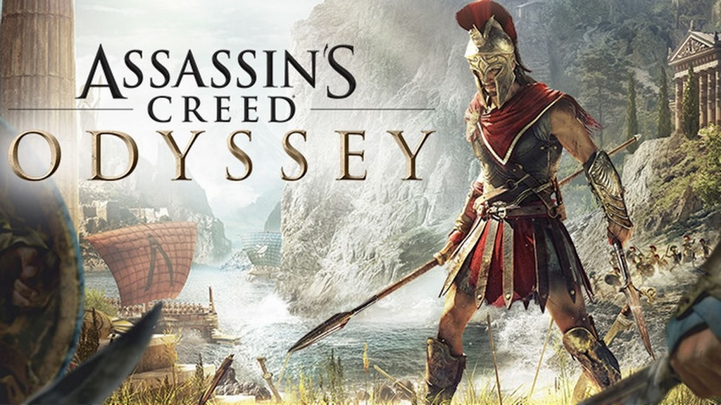 Assassins-Creed-Odyssey-E3