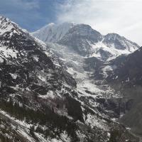 Partir 2 semaines au Népal : Pourquoi? Quand? Comment? Quel budget?