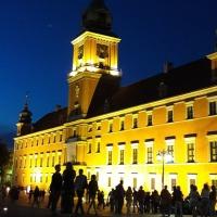 Partir 3 jours à Varsovie – Pourquoi? Quand? Comment ? Quel budget?