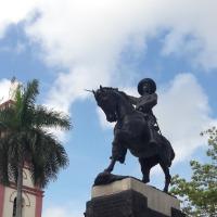 Camaguey, Cuba – Toujours plus loin à l'Ouest