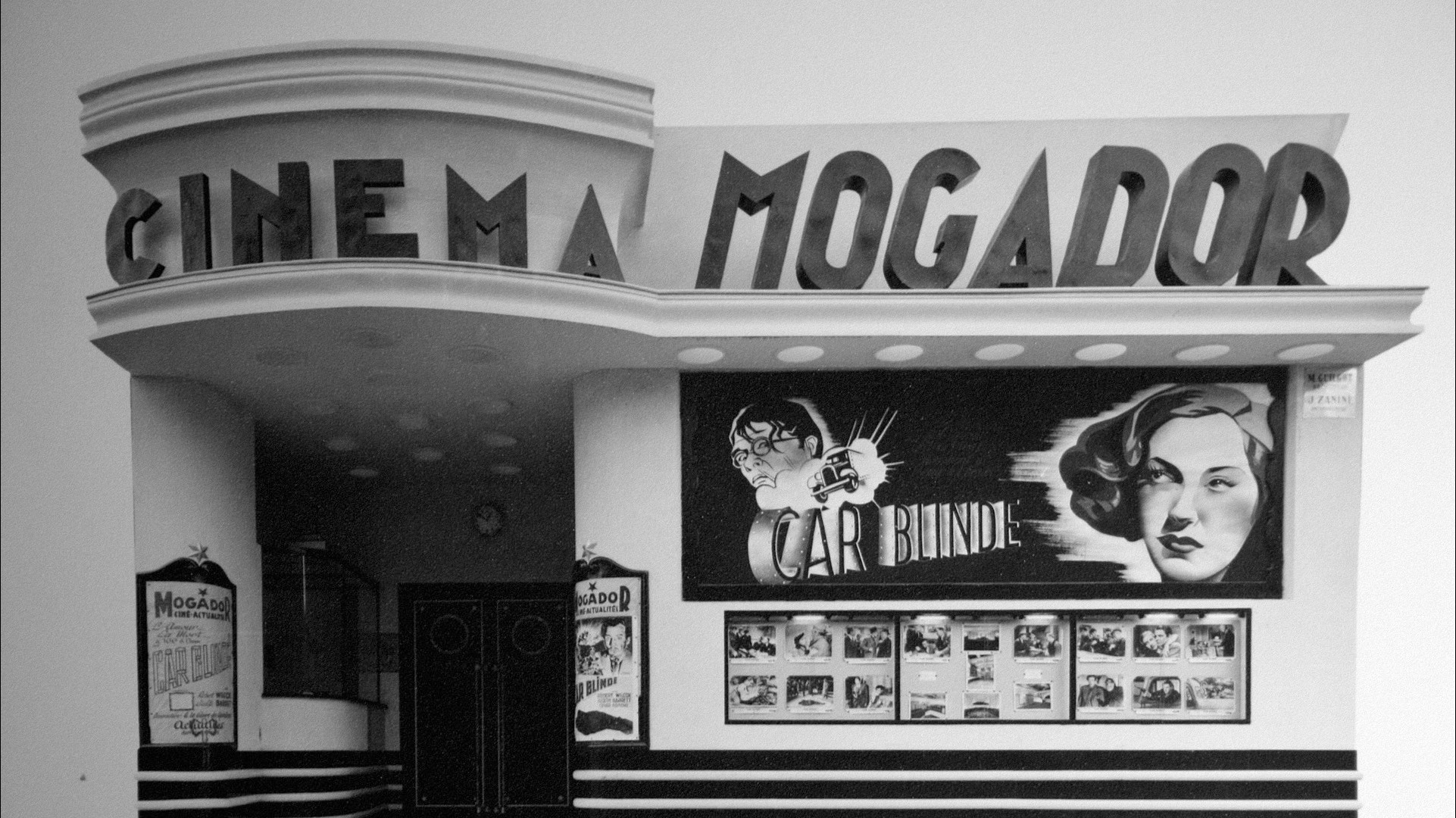 Cinema_Mogador_Toulon_1949_gd