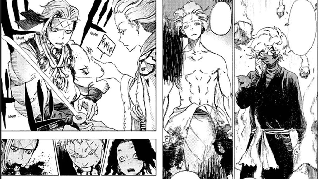 Hells-Paradise-Jigokuraku-manga-image-1