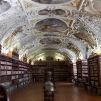 Prague, République Tchèque – A la (re)découverte de Prague