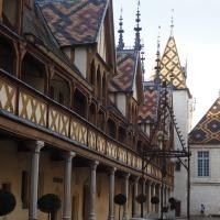 Dijon et Beaune, Bourgogne – A la découverte du Duché de Bourgogne