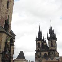Partir 4 jours à Prague – Pourquoi? Quand? Comment ? Quel budget?